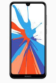 Смартфон <b>HUAWEI Y7</b> 2019 - большой экран, мощная батарея ...
