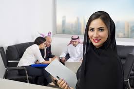 news allenday associates ever thought about working in the uae