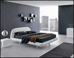 remarkable black bedroom ideas in bedroom decoration ideas with black bedroom ideas bedroom ideas black
