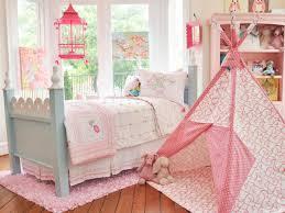 girls room playful bedroom furniture kids: include your child original susie fougerousse pink girls room teepee sxjpgrendhgtvcom