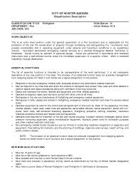 controller cover letter sample job and resume template emt resume sample power how to set up a resume on word how to emt assistant