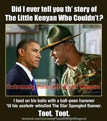 Major Payne, sir!! | funny | Pinterest | Meme via Relatably.com