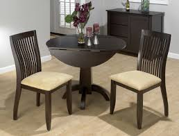 kitchen table sets bo: kitchen tables and chairs g kitchen tables and chairs g kitchen tables and chairs g