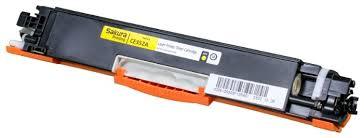 Купить <b>Картридж Sakura SACF352A</b> по низкой цене с доставкой ...