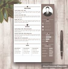 cv templates microsoft word sample customer service resume cv templates microsoft word resume templates 412 examples resume builder home 187 resume