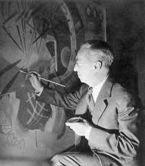 <b>Wassily Kandinsky</b> | Biography & Facts | Britannica.com