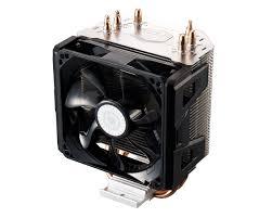 <b>Cooler Master Hyper 103</b> CPU Air Cooler '- Buy Online in Latvia at ...