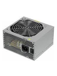 <b>Блок питания</b>/ATX <b>450W</b>/ ACC-<b>450W</b>-12 (24+4pin)/120mm fan ...