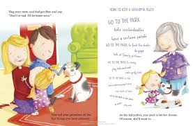 how to babysit a grandma jean reagan lee wildish  how to babysit a grandma jean reagan lee wildish 2015385753845 com books