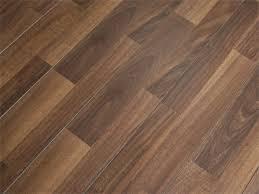 Sàn gỗ giá rẻ với thương hiệu sàn gỗ Thái Lan