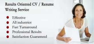 cv resume writing help professional resume writing services colorado resume writing professional job resume cv resume Daiverdei
