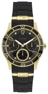 Купить <b>Наручные часы GUESS</b> W1157L1 по низкой цене с ...