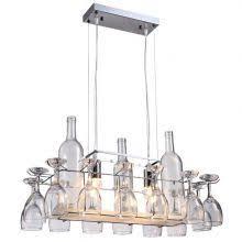 Итальянские <b>светильники</b> — купить в Москве в интернет ...