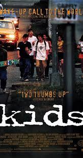 <b>Kids</b> (1995) - IMDb
