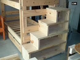 pdf woodwork bunk bed ladder plans download diy plans the faster bedroomravishing aria leather office