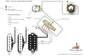 1 humbucker 2 single coil wiring 1 image wiring telecaster wiring diagram humbucker single coil wiring diagram on 1 humbucker 2 single coil wiring