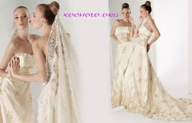 the most amazing and also attractive design your wedding dress design your wedding dress ocodea regarding the most amazing and also attractive design your wedding dress