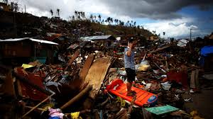 Words Essay on Natural Disasters  free to read