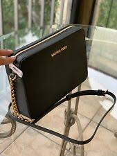 <b>Michael Kors</b> сумочки для женский   eBay