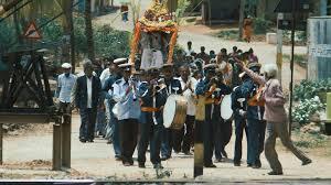 Thithi kannada film के लिए चित्र परिणाम