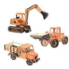 wooden excavator — купите {keyword} с бесплатной доставкой на ...
