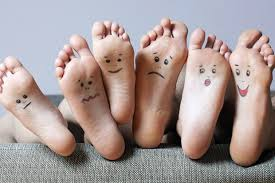 Image result for feet