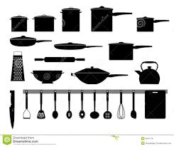 Of Kitchen Appliances Kitchen Appliances Royalty Free Stock Images Image 3547179
