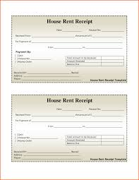 rent receipt format word rent receipt format word makemoney alex tk