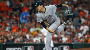 Yankees News | SNY