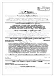 how write resume how to write a resume for the first time no how to write cv example writing cv sample is writing write how to write a resume