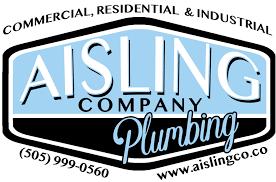The <b>Aisling</b> Company