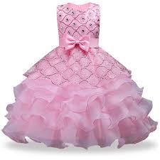 Wishes <b>Kids</b> clothes - Amazing prodcuts with exclusive discounts on ...