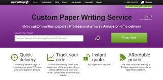 essay writing services reviews paperwritings com review paperwritings com has unique essay writing