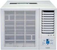 <b>General Climate</b> GCW-18-HR 50 м² – купить <b>кондиционер</b> ...