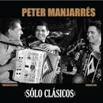 Soló Clásicos [Bonus Disc]