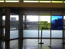 Image result for greyhound bus inside
