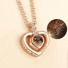 <b>Золотая подвеска</b> Charm «Любовь» | Jewelry catalog, Moon ...