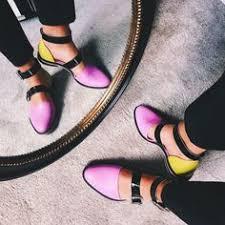 232 Best Shoes images | Shoes, Shoe boots, Fashion shoes