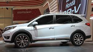 Image result for honda brv