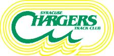Image: Syracuse Chargers logo