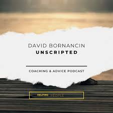 David Bornancin Unscripted