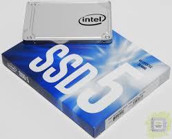 Обзор <b>SSD</b>-<b>накопителя Intel</b> SSDSC2KW256G8 (256 ГБ, 64-Layer ...