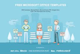 blank babysitting flyers image tips microsoft office templates by hloom com blank babysitting flyers