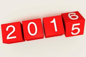 """Résultat de recherche d'images pour """"2016"""""""