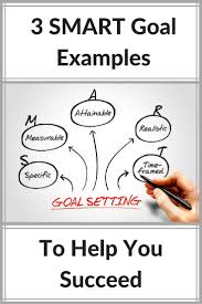 17 best ideas about goal setting examples short 17 best ideas about goal setting examples short term goals goal setting definition and sentence writing
