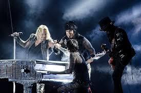 <b>Mötley Crüe</b> - Wikipedia