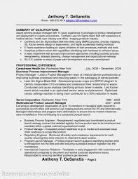 cover letter systems engineer sample resume jr systems engineer cover letter cover letter template for systems engineer sample resume control system samplesystems engineer sample resume