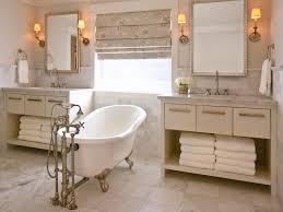 cabinets architecture bathroom layout designs ideas master bathroom layouts original bathroom vanities decesare design gro
