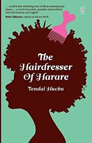 The Hairdresser of Harare (9781779221094): Huchu ... - Amazon.com