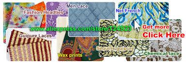 5 yards <b>pink</b> Gold <b>beautiful</b> African <b>tulle lace</b> french fabric Nigerian ...